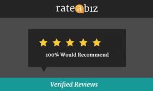 dr-geyman-rating