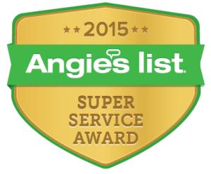 facebook-angies-list-logo